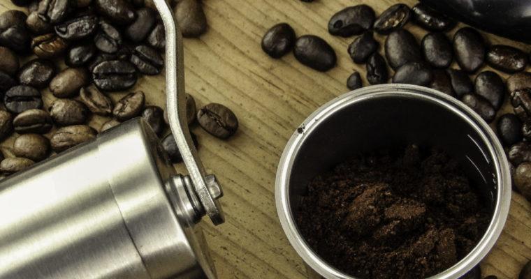 Entry Level Home Barista: The Sowtech 3.5 Bar Steam Espresso Machine