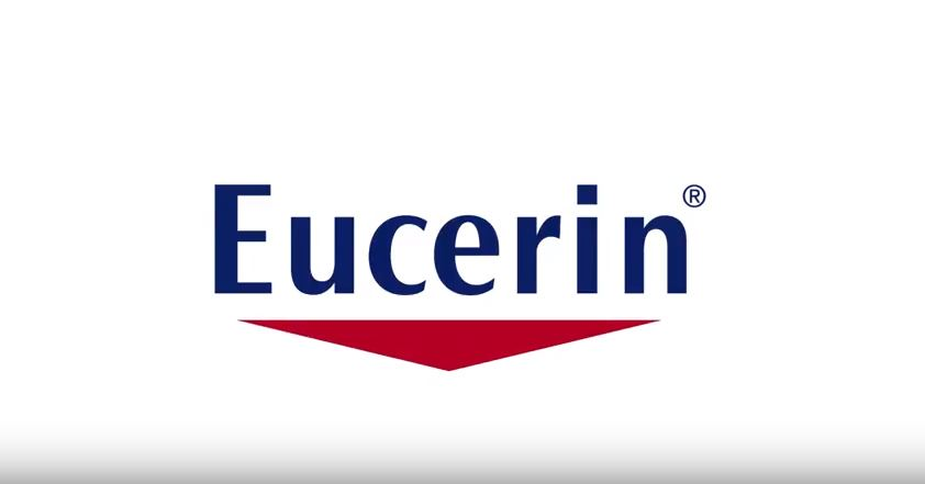 Sponsored Post: Caring for the Hands that Feed You: Eucerin Prepare to Repair Video Series