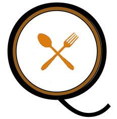 Quite a Kitchen Logo